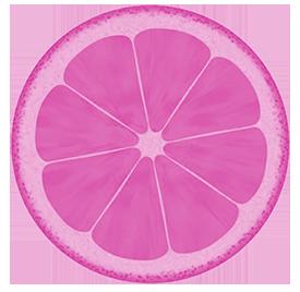 pinkybig