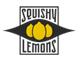 logo_icon2