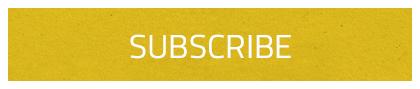 Squishy Lemons Email Newsletter